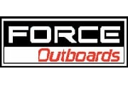 Force Outboard logotype