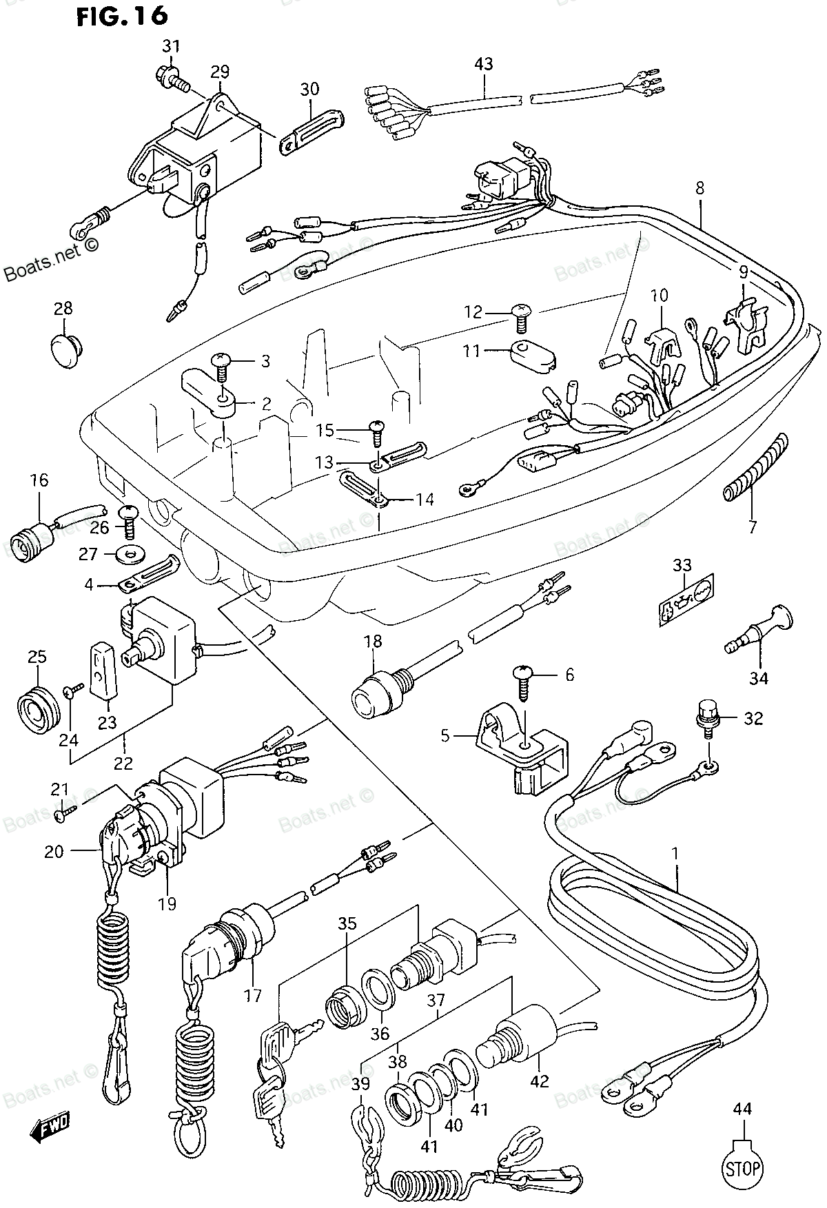 manual for suzuki 30hp outboard ebook John Deere Drive Belt Diagram array dt25c suzuki wiring schematic wiring library rh 8 mac happen de