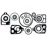 РЕМ.КОМПЛЕКТ(сальники,прокладки,уплотнители) ДЛЯ П.О.К.(Mercruiser MC-1, R, Alpha One, до 1991) - 18-2652