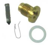 Игольчатый Клапан в комплекте - 18-7094