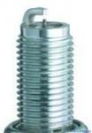 Свеча Зажигания, NGK,Iridium, CR9EIX  - 3521