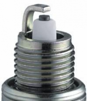 Свеча Зажигания NGK, BPR7HS-10 - 1092