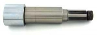 Upper Drive Shaft High Profile, OMC