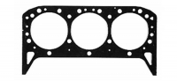 Проклака Г.Б.Ц.,Головки Блока Цилиндров,(GM 4.3L V6) - VIC5775