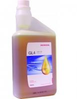 Масло Трансмиссионное, Минеральное, HONDA GEAR OIL (SAE 90 GL4)(1л.) - 08251999102HE