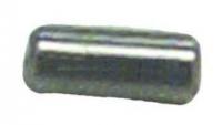 ШТИФТ - 0300611