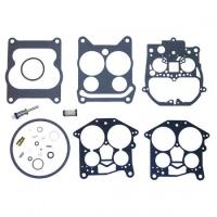 Ремкомплект,  Карбюратор Rochester 4BBL, GM 4 Cyl, V6, V8,  -  MAL9-37621