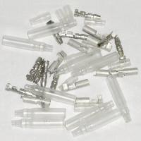 Комплект Пальчиковых разъёмов(10пар) - CDI911-9783