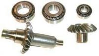 Шестерни , Комплект, Верхний Редуктор,, OMC Stringer 73-85, 21:20, 3.8L V6