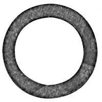 ПРОКЛАДКА - 19183  2, СМ.ЗАМЕНУ: 19183  3