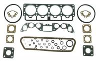 Комплект Прокладок,Г.Б.Ц.,Volvo 4 Cylinder AQ115A, 130C            SIE18-2980