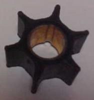 ИМПЕЛЛЕР(крыльчатка) - 18-3008