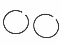 Поршневые Кольца Chrysler/Force(84.124мм/СТД) - 18-39010
