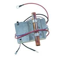Регулятор Напряжения, Mercuiser - CDI194-9502
