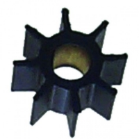 ИМПЕЛЛЕР(крыльчатка),(Honda 19210-881-A01, 19210-881-A02 For: 5, 7.5, 8, 10 HP) - 18-3245