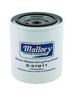 Фильтр,Топливный,Сепаратор,Стационарные ,Подвесные,Моторы -  MAL9-37811