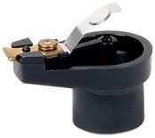 Бегунок, GM 4, 6 Cylinder с зажиганием Delco - GLM71020
