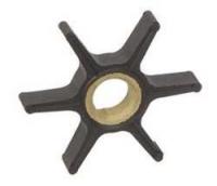 Импеллер(крыльчатка), Mercury, Mariner, Force 25-50 HP - MAL9-45303