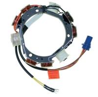 Статор, Johnson, Evinrude, CD 9 Amp - CDI173-4560