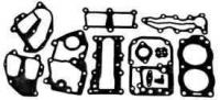 Комплект Прокладок, Головка Блока Цилиндров(Johnson, Evinrude 9.9-15 HP) - GLM39380