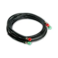 Шланг,Гидравлический,(комплект) SEASTAR    -   TELHO5100