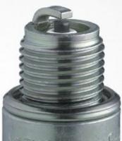 Свеча Зажигания,NGK, BR7HS - 4122