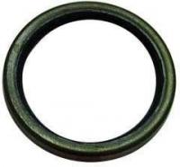 Сальник Swivel Bearing Retainer (OMC Stringer 0313353) - 18-2058