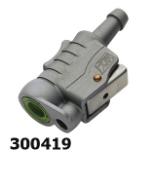 Топливный коннектор на лодочный двигатель Honda - 300419