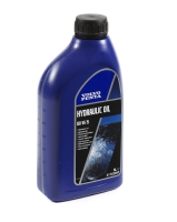 Масло Гидравлика/Трим, ISO VG 15(1л) - 22618337