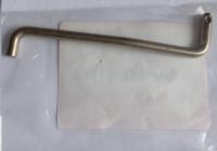 ТЯГА (Honda Code 6640288) - 24613-ZW9-000