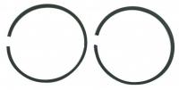КОЛЬЦА ПОРШНЕВЫЕ (STD)  - 81095T