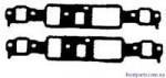 Прокладки,Впускной Коллектор,GM 4.3L V6 кроме-Vortec      GLM30351