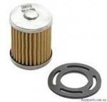 Топливный Фильтр(сменный),Mercruiser, OMC, Chris Craft, 4-6 Cyl - MAL9-37820