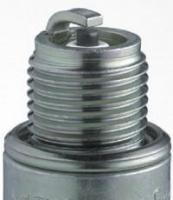 Свеча Зажигания NGK, BR7HS-10 - 1098