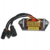Модуль Зажигания, Johnson, Evinrude, 3, 6 Цилиндров - CDI113-2138