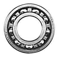 ПОДШИПНИК-Шариковый - 63742, СМ.ЗАМЕНУ: 63742T