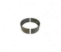 ВКЛАДЫШИ КОРЕННЫЕ, К-Т (+0,25mm) - 3586873