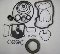 Прокладки, Сальники, Комплект(OMC King Cobra , 1990-95г..) - 3850755