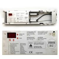 Модуль EC Electronic(управления и контроля)(VP) - 3860487