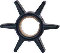 Импеллер, Mercury Outboard 20 HP (70-85) - MAL9-45311