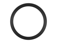 УПЛОТНИТЕЛЬНОЕ КОЛЬЦО(ПРОКЛАДКА), (1.424 x .103) - 45710  1