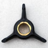Импеллер(крыльчатка), Johnson, Evinrude 40-50 HP - 18-3104