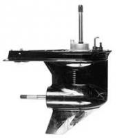 Нижний редуктор Mercruiser Alpha One Gen. II   (в сборе) - GLM18300