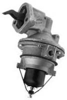 Топливный насос, 4 цилиндра (фильтр чаша внизу) - GLM77115