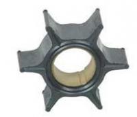 Импеллер(крыльчатка), Mercury, 35-70 HP - MAL9-45300