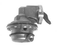 Топливный Насос,GM 305-350 V8  - GLM77113