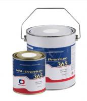 Краска необрастающая HM Premium 365, Osculati(белая)