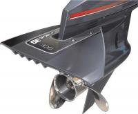 Кавитационная Пластина,Гидрокрыло,SE Sport 300(от 40 л.с.) - IA-010578