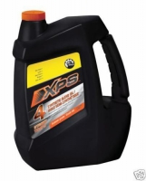 Масло,Двигатель,Sea-Doo XP-S 4 Stroke Synthetic Blend,293600101