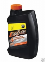 Масло,Двигатель,Sea-Doo XP-S 4 Stroke Synthetic Blend,293600121